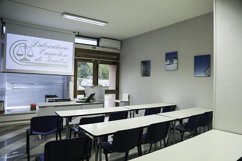 laboratorio-empolese-aula-corsi-formazione-2