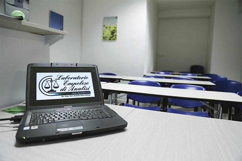 laboratorio-empolese-aula-corsi-formazione-4