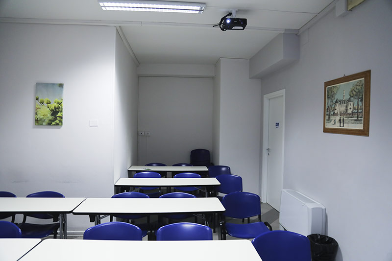 laboratorio-empolese-aula-corsi-formazione-5